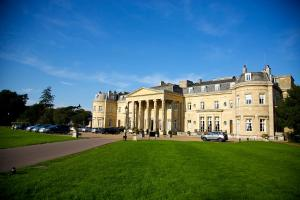 Luton Hoo (27 of 45)