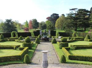Luton Hoo (13 of 45)