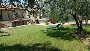 Dirindello House Trasimeno - AbcAlberghi.com