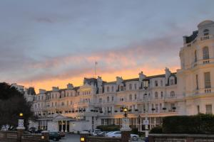 The Grand Hotel (30 of 53)