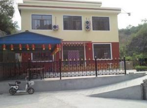 Auberges de jeunesse - Yesanpo Jiayi Farmstay