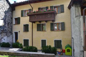 Casa Sosio Martinelli - AbcAlberghi.com