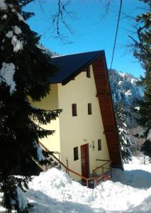 Apartments Milinkovic