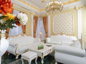 obrázek - Royal Apartments Aphrodite Palace