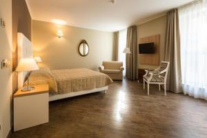 obrázek - Hotel Monteverde