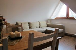 udanypobyt Apartament Bajkowy