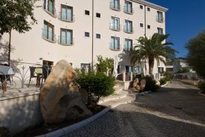 Hotel Brancamaria (38 of 95)
