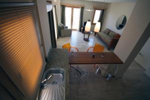 Hotel Begonvil (6 of 68)