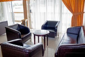 Sierra Lighthouse Hotel, Szállodák  Freetown - big - 20