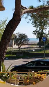 obrázek - Appartamento Del Sole 17