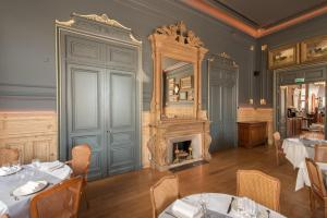 Hotel De France et Chateaubriand (17 of 64)