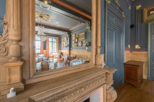 Hotel De France et Chateaubriand (19 of 64)