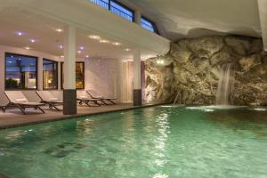 Hotel Antares - AbcAlberghi.com