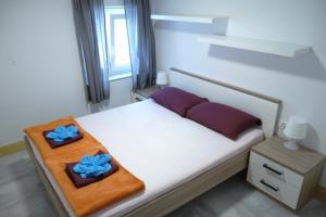 Hostel Pirano