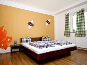 Sleepy Lion Hostel, Youth Hotel & Apartments Leipzig, Hostely  Lipsko - big - 28