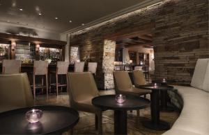 Rosewood Inn of the Anasazi (23 of 32)