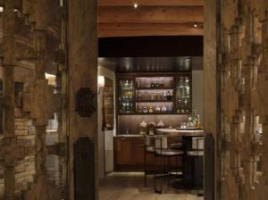 Rosewood Inn of the Anasazi (22 of 32)