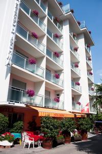 Hotel Dischma