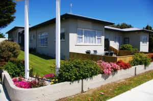 Totara Lodge Motel