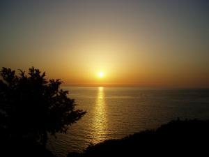 B&B Neverland, Panziók  Marrùbiu - big - 12