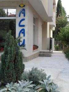 Family Hotel Asai, Hotels  Ravda - big - 55