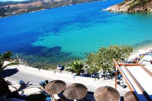 obrázek - Samos Bay Hotel by Gagou Beach