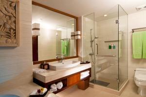 Bali Relaxing Resort and Spa, Resort  Nusa Dua - big - 11