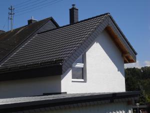 Ferienwohnung Wild - Kirschweiler