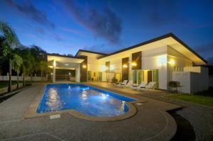 obrázek - Villa Lotus Krabi