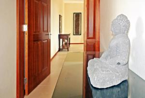 obrázek - Luxury Le Kestrel Villa