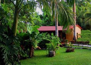 Hacienda Chichen (35 of 59)