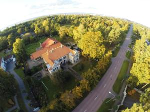 Villa Leonardo - Ventspils