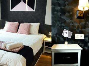N°9 Boutique Apartments