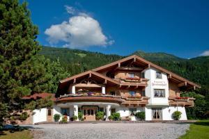 Hauser's Ferienhof