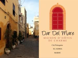 obrázek - Dar Del Mare