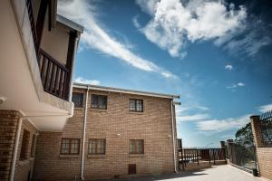 Muzuri Apartment, Apartmány  Jeffreys Bay - big - 97