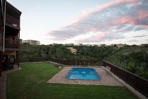 Muzuri Apartment, Apartmány  Jeffreys Bay - big - 90