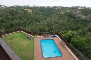 Muzuri Apartment, Apartmány  Jeffreys Bay - big - 78