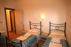 Apartment delle Brache - AbcAlberghi.com