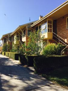 Lake Wendouree Luxury Apartmen..