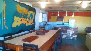Mamahostels, Hostels  Puerto Varas - big - 31