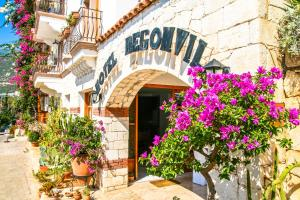 Hotel Begonvil (29 of 68)