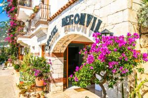 Hotel Begonvil (22 of 71)