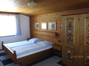 Berghaus Tirol - Apartment - Zams