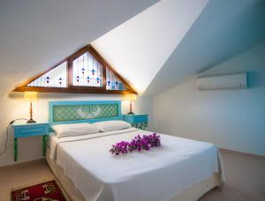 Hotel Begonvil (31 of 71)