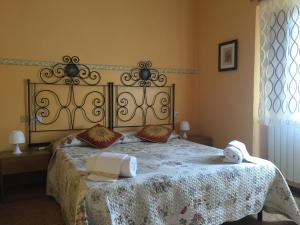 Hotel Aline - AbcAlberghi.com