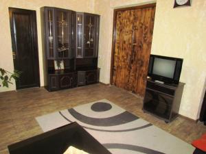 Guest House sweet home, Penzióny  Gori - big - 60
