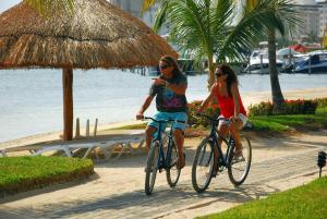 Sunset Marina Resort & Yacht Club (37 of 50)