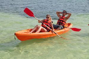 Sunset Marina Resort & Yacht Club (38 of 50)
