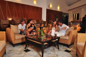 Sunset Marina Resort & Yacht Club (33 of 50)